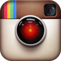 David-Alexander-Willis-Hal-9000-2001-A-Space-Odyssey-instagram-icon