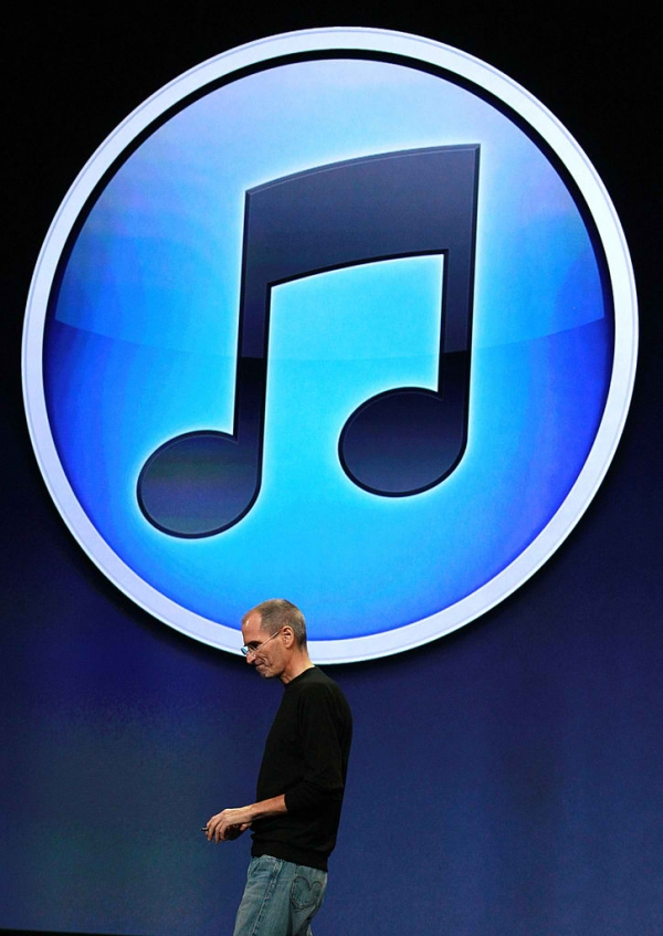 apple-increases-icloud-music-library-limit-to-100-000-songs