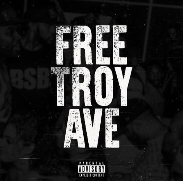 troyave.PNG