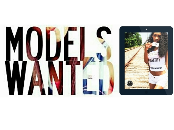 models-wanted