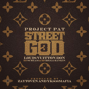 Project_Pat_Street_God_3-front
