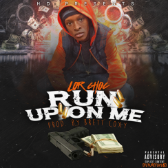 Run Up On Me Cover.png