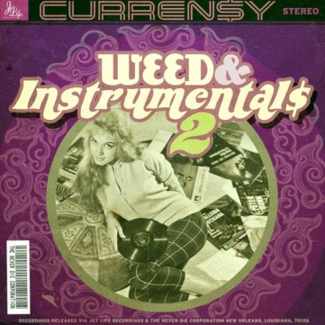 Curreny_Weed_Instrumentals_2frontlarge