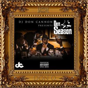 Don_Q_Don_Season-front