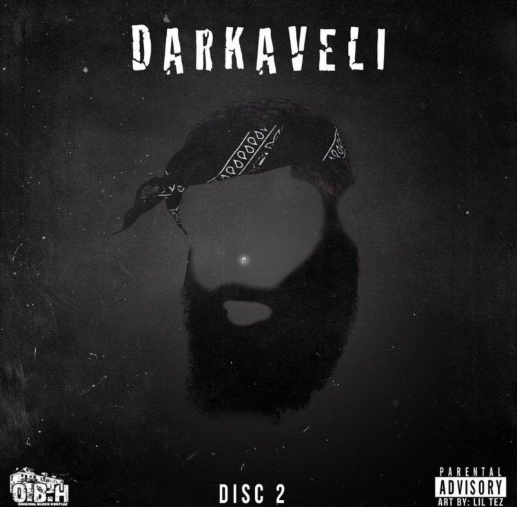 darkavelidisc2