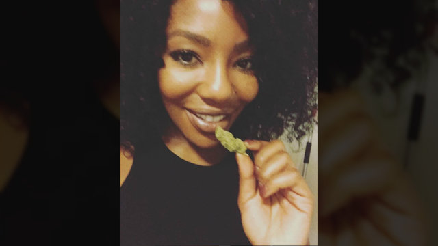 charlo chat Chat with us on facebook messenger learn what's trending across popsugar anchorage, ak, reporter charlo greene is speaking out about why she quit her job at ktva in a splashy, nsfw exit on.